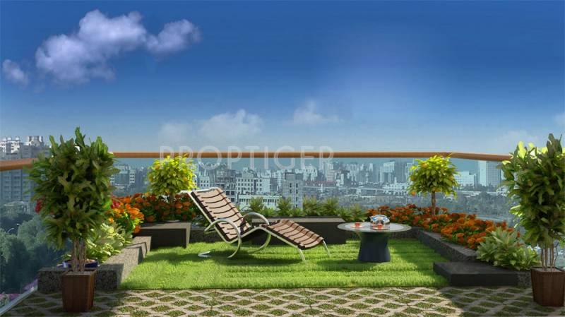 Images for Amenities of Golden Hanging Gardens