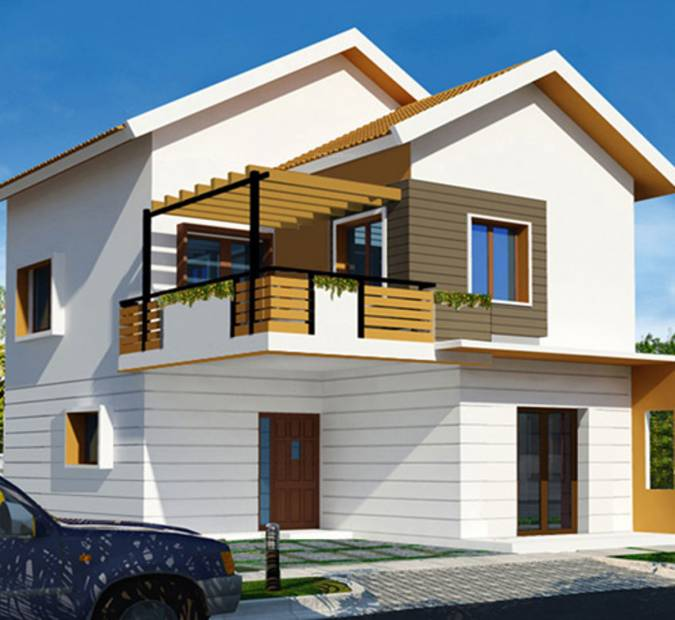 Images for Elevation of Golden Golden Homes