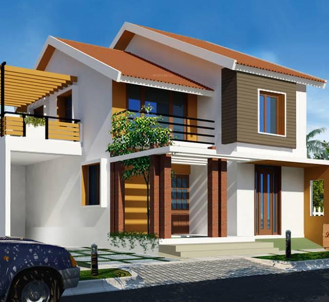 Images for Elevation of Golden Golden Homes