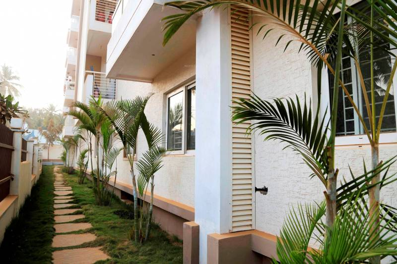 Images for Amenities of Bhoomika Vista Lagos
