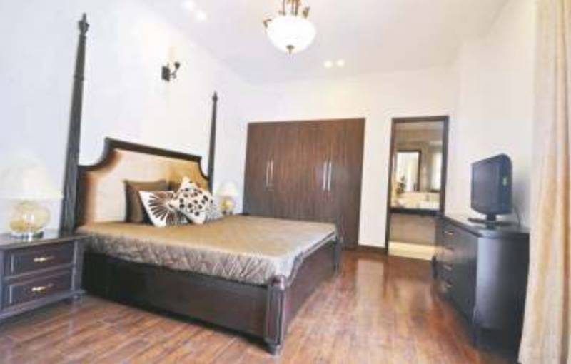 Images for Main Other of Unnati The Aranya