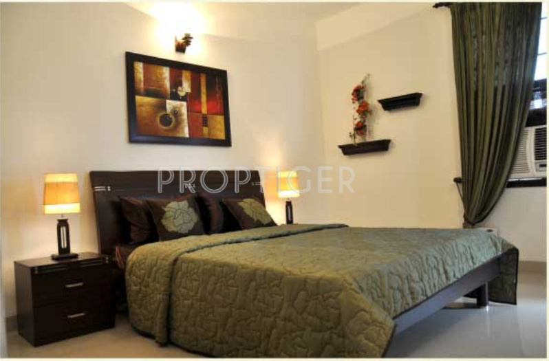 Images for Main Other of Vipul Gardens