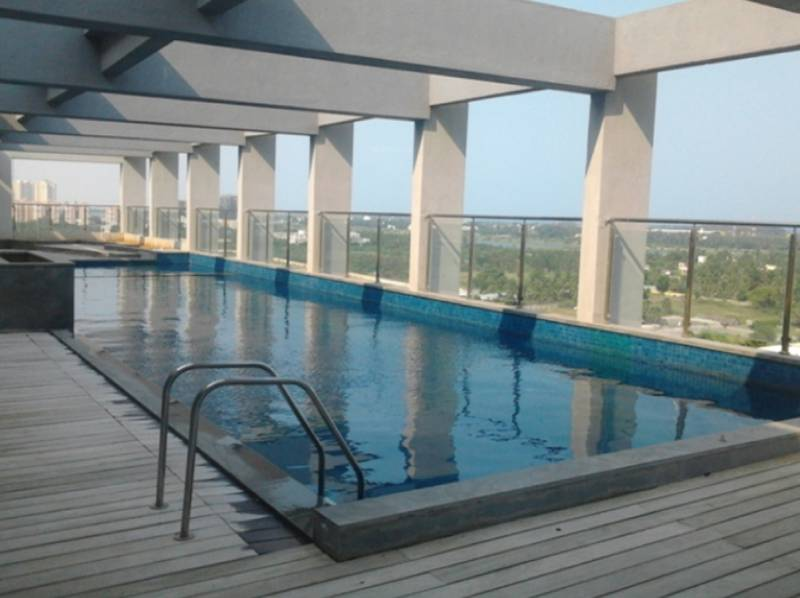 Images for Amenities of TVH Ouranya Bay