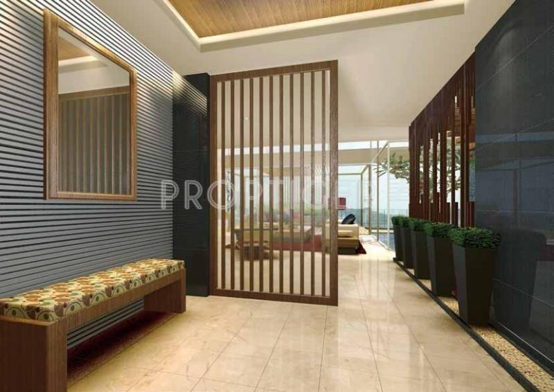 Images for Main Other of Indiabulls Infraestate Sky Forest