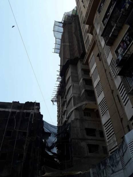 Images for Construction Status of Shreepati Castle