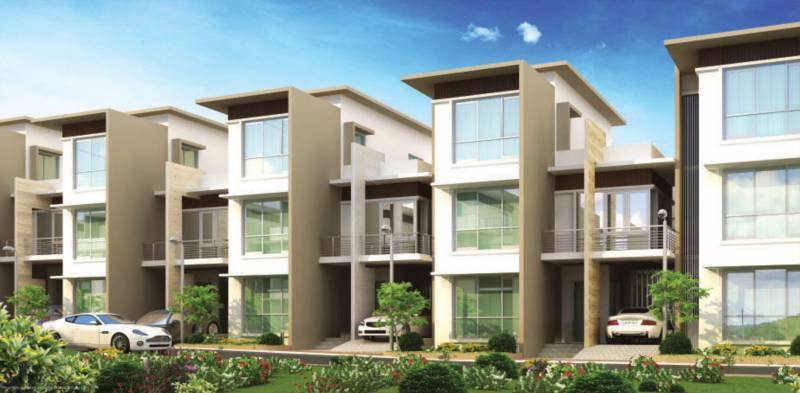 Images for Elevation of SJR Crystal Cove