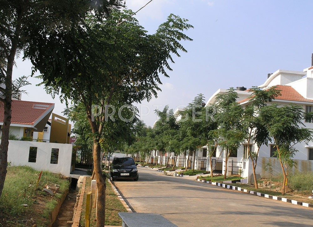 Celebrity Lakeview in Bommasandra, Bangalore | Find Price ...