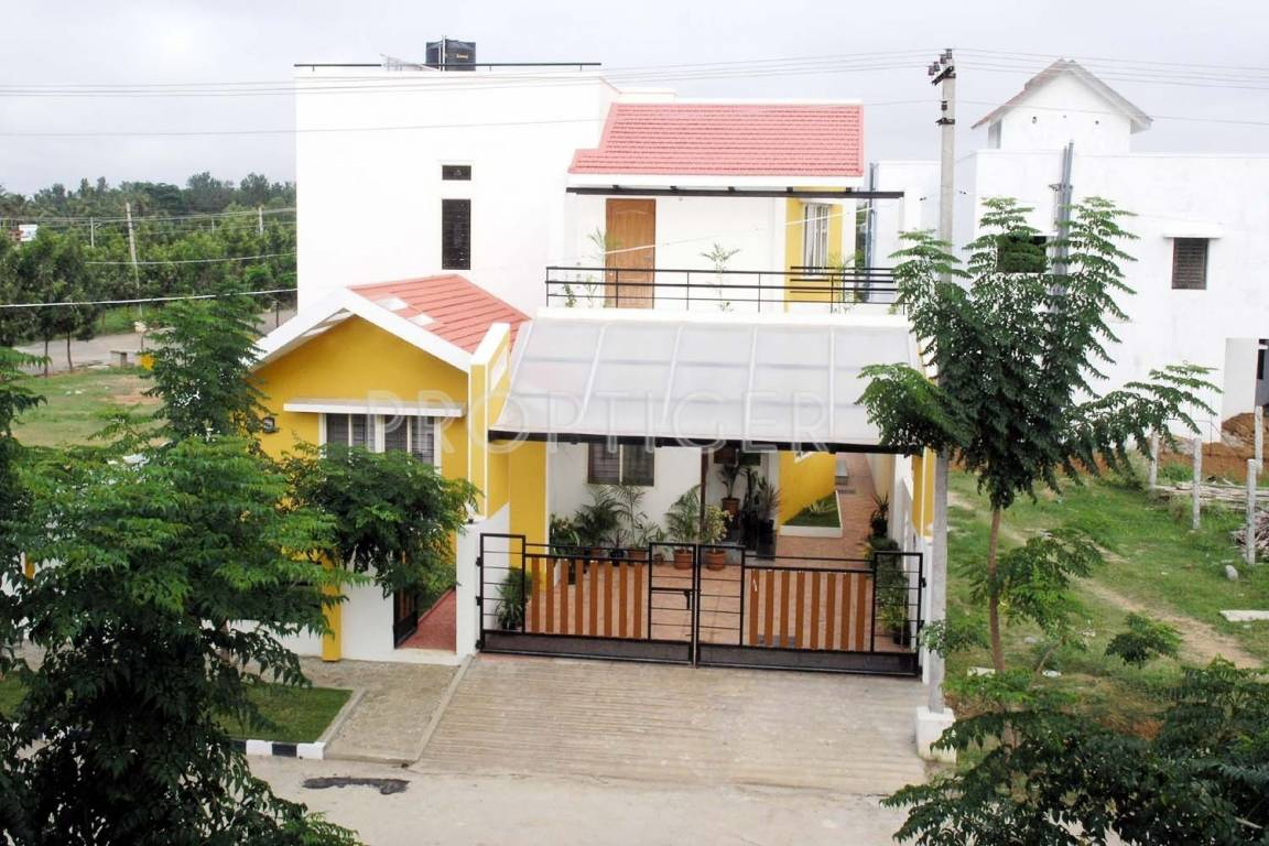 PG in Jigani, Bangalore South - Paying Guest in Jigani ...
