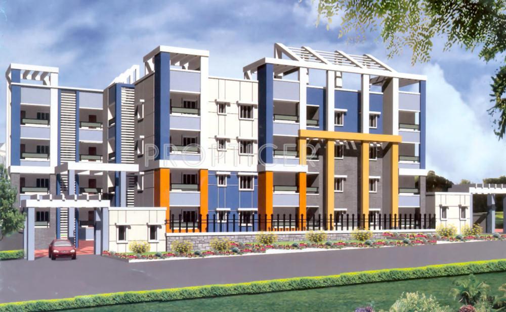 fatmawati city | Jual-Apartemen.com - Page 3 of 13