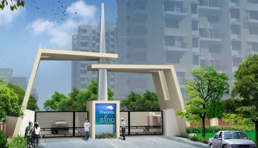 5 attractive gate design ideas iron gate design for Home gateway architecture