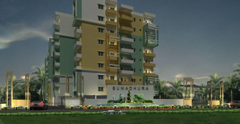 anandam Images for Elevation of Sumadhura Anandam