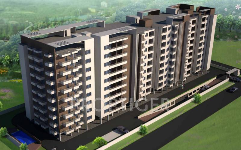 rosedale Project Image