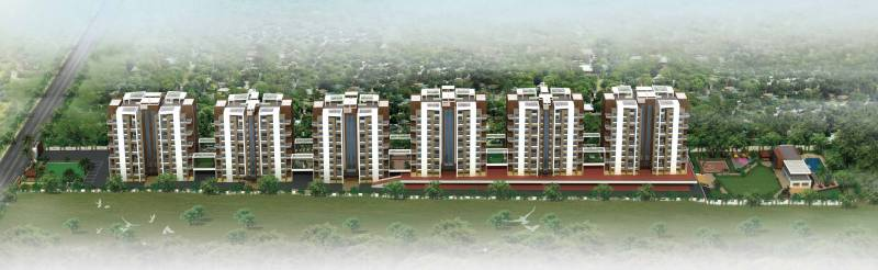 Images for Elevation of Gini Viviana