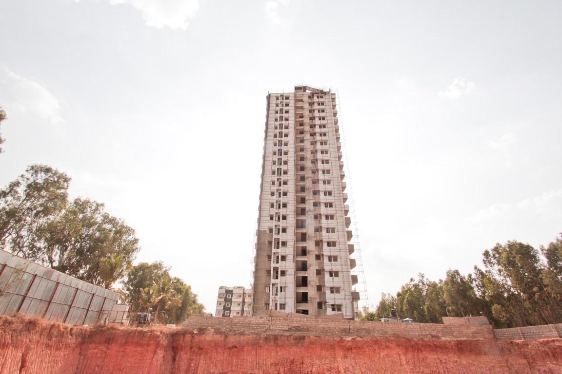 Samruddhi sunshine in hosa road bangalore price for Sunshine construction