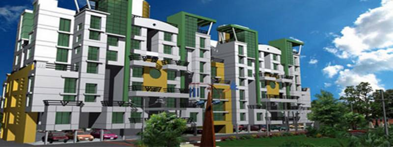 Images for Elevation of Bhandari Associates Savannah