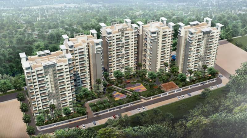 Images for Elevation of Bhandari 43 Privet Drive