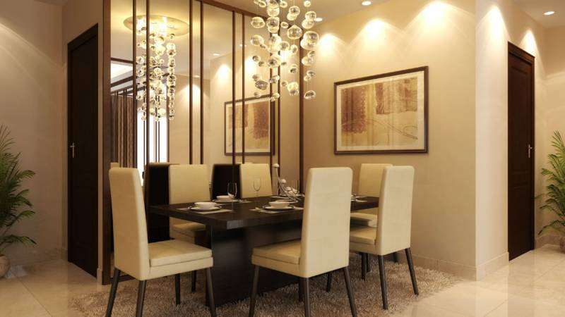 Images for Main Other of DLF Regal Gardens
