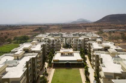 Images for Elevation of Naiknavare Dwarka
