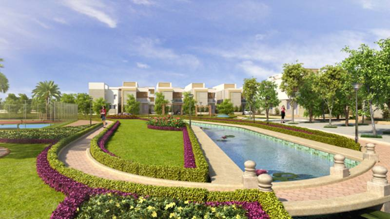 Images for Elevation of Pacifica Aurum Villas