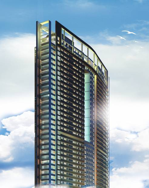 Images for Elevation of Unitech Air