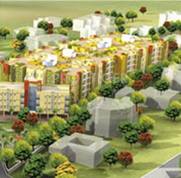 Images for Elevation of TVH Svasti
