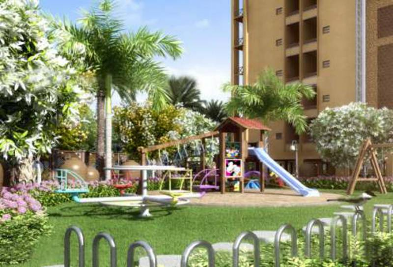 Images for Amenities of South India Marakesh