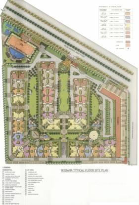 ikebana Images for Layout Plan of Gulshan Ikebana