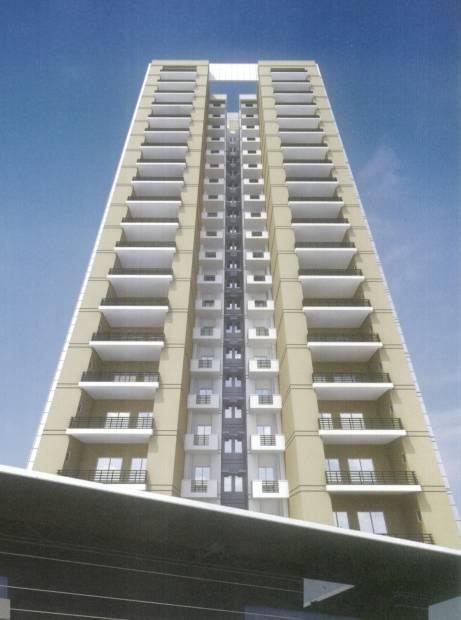 Images for Elevation of Gulshan Ikebana