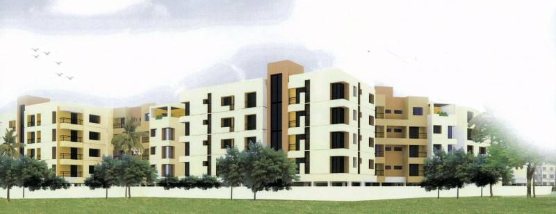 Images for Elevation of Ganguly 4 Sight Florence