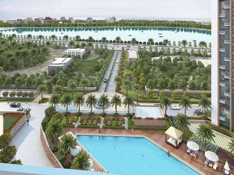 Images for Amenities of SNN Clermont