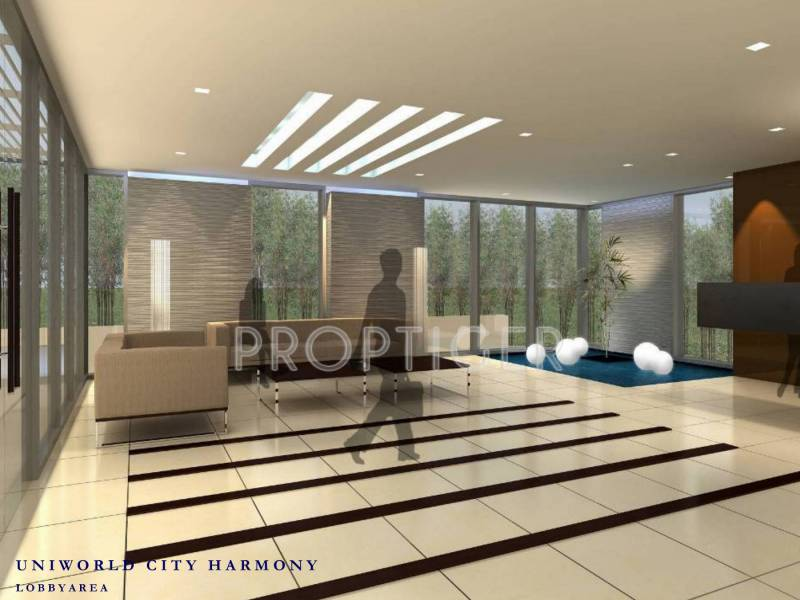 Images for Main Other of Unitech Harmony