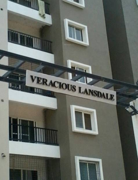 veracious-builders lansdale Elevation