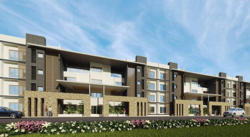 Images for Elevation of Value Willow Farm