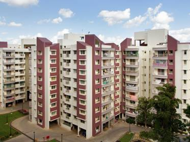 Images for Elevation of Purva Purva Panorama