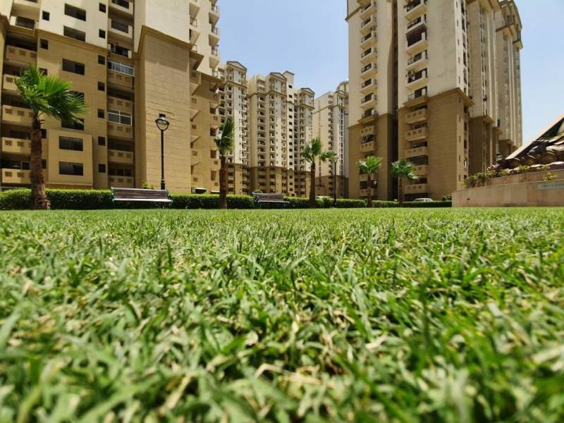 sampoornam-i Images for amenities