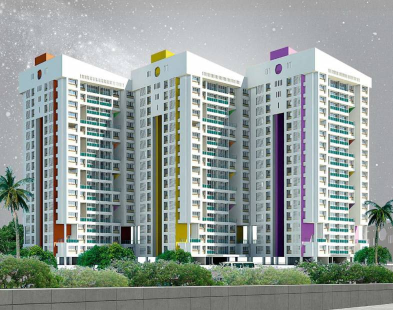 Images for Elevation of Jangid Galaxy