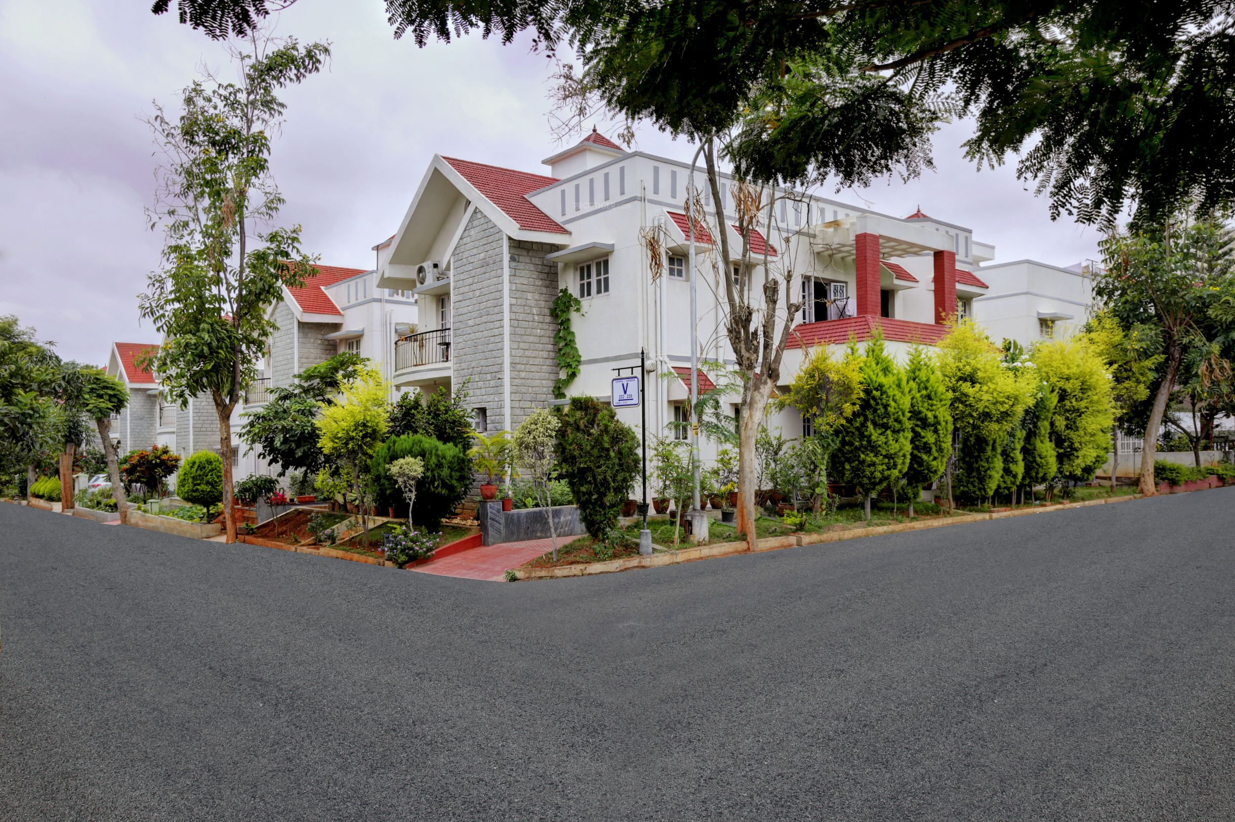 Concorde Silicon Valley In Electronic City Phase 1 Bangalore Price Location Map Floor Plan Reviews Proptiger Com