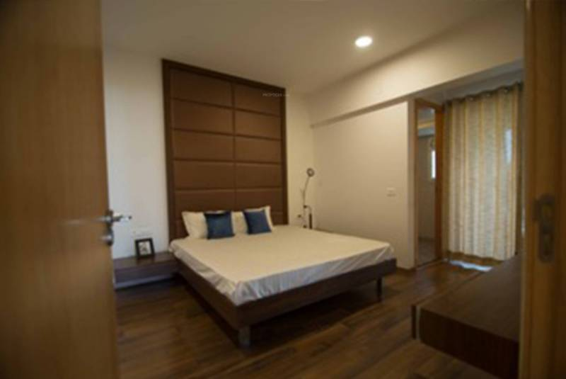 Images for Main Other of SNN Raj Serenity Phase 2