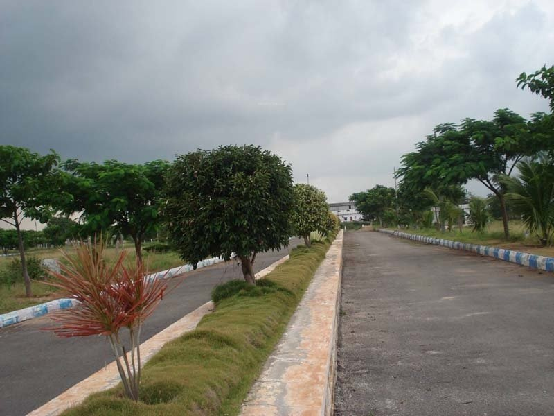 Images for Main Other of Vasundhara Lorven City