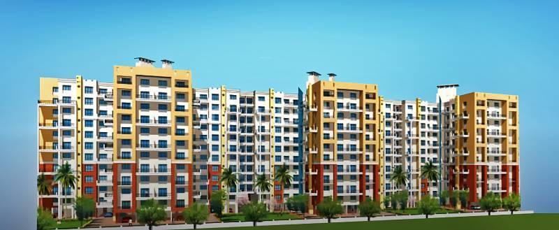 Images for Elevation of Kohinoor Kohinoor S3 Lifestyle