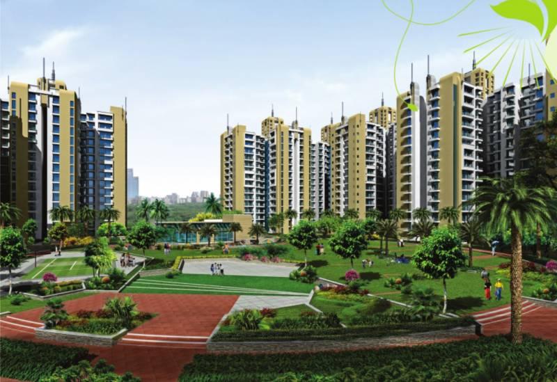 laurel Images for Elevation of Prateek Laurel