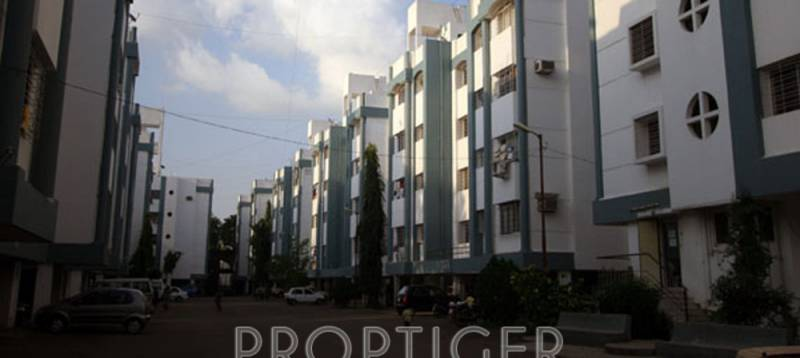 Images for Elevation of Rahul Construction Siddharth Nagar