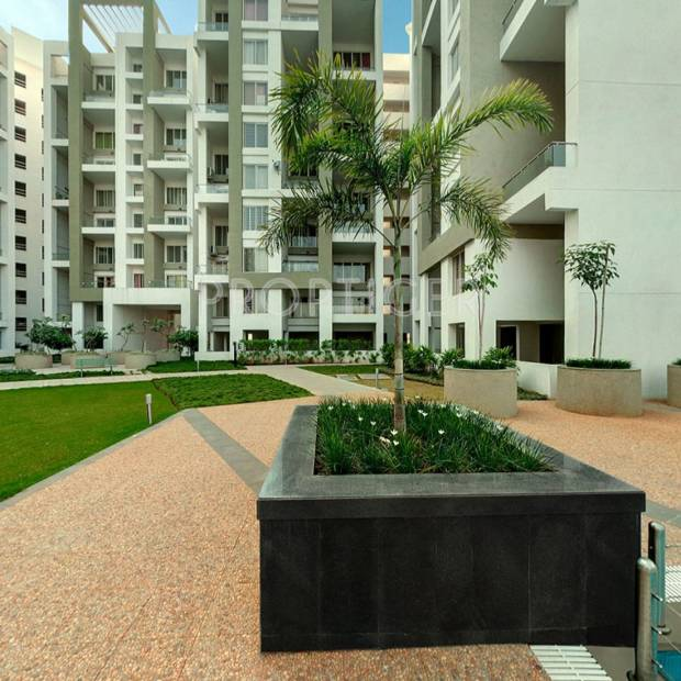 Images for Elevation of Rohan Tarang