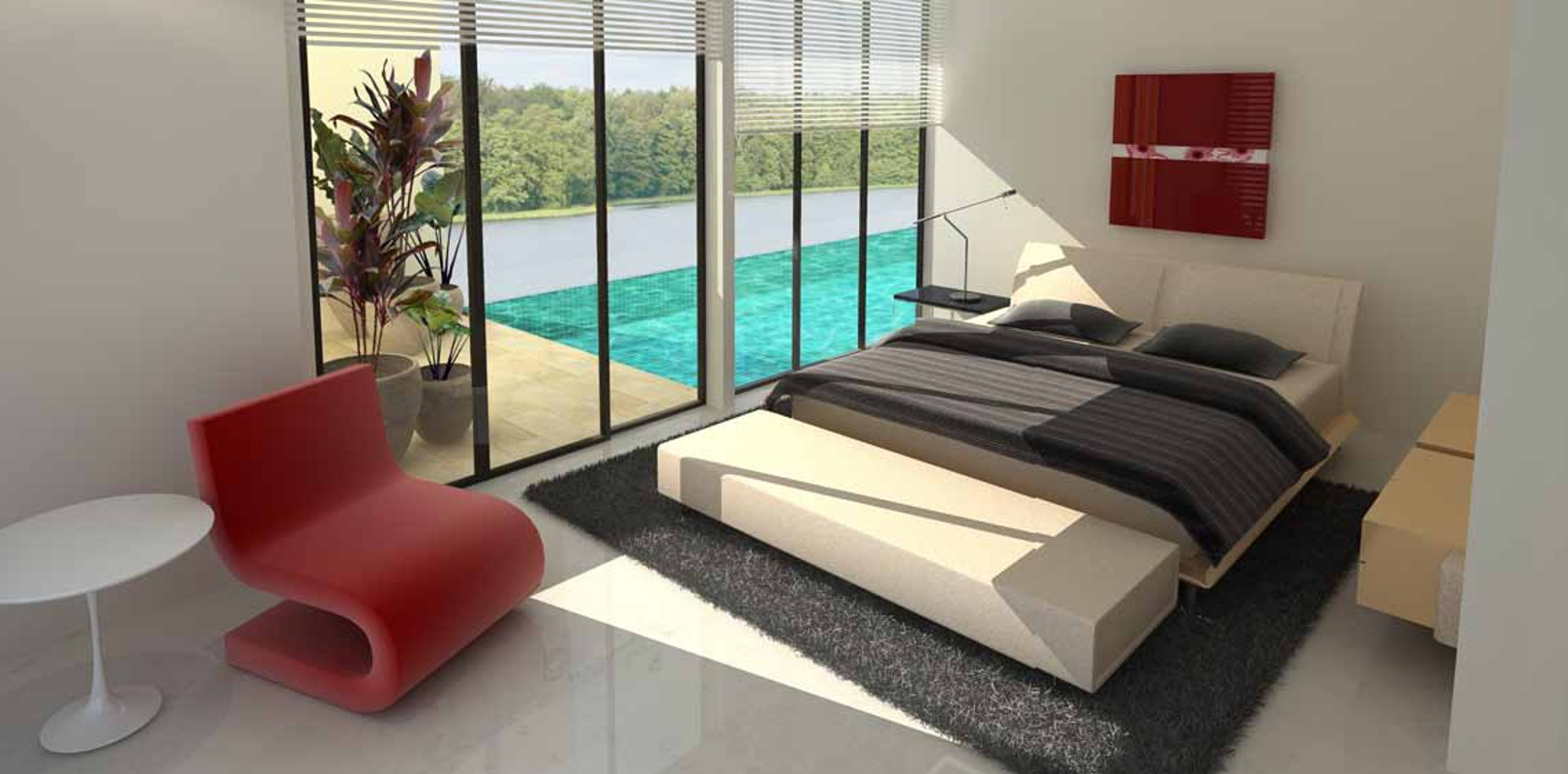 1792 Sq Ft 3 BHK 3T Apartment For Sale In Aliens Space Station