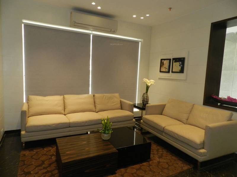 Images for Amenities of Gulshan Vivante