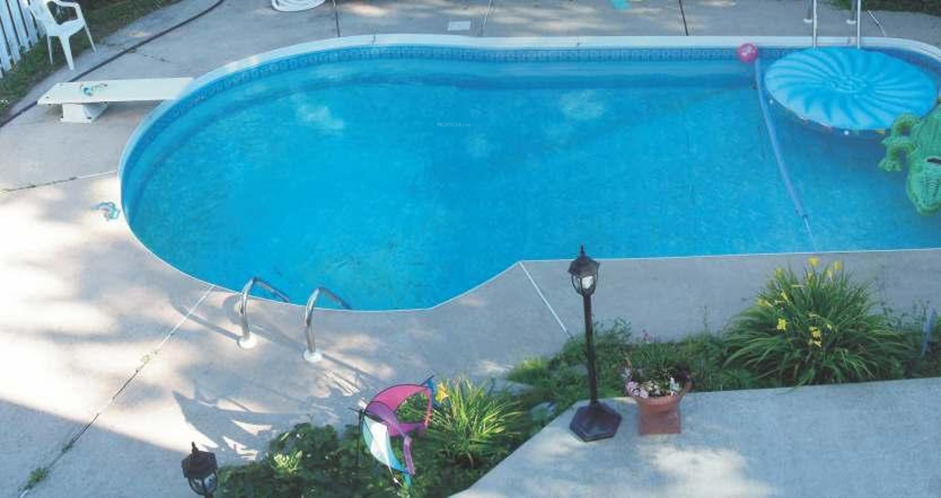 Vars parkwood in bellandur bangalore price location - Swimming pool builders in bangalore ...