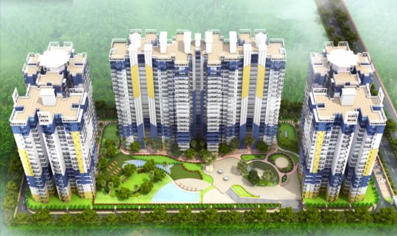 palm-court Images for Elevation of JKG Palm Court