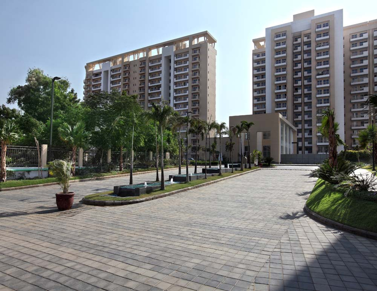 Bestech Park View Spa Next In Sector 67 Gurgaon Price