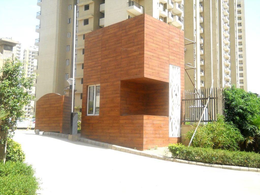 Mapsko Casa Bella in Sector 82, Gurgaon - Price, Location Map, Floor ...
