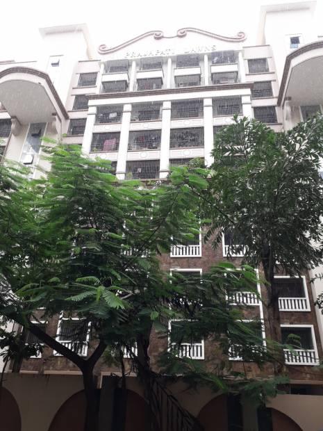 Images for Elevation of Prajapati Lawns